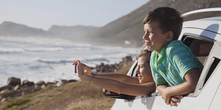 путешествии можно получить скидки при оплате картой Mastercard Банка «Аверс»